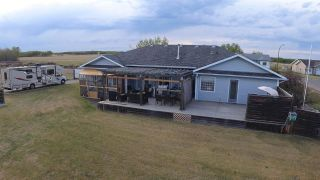 Photo 44: 5201 Red Fox Drive: Cold Lake House for sale : MLS®# E4244888
