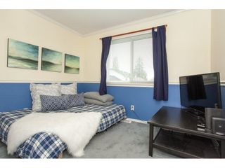 Photo 14: 18096 61 Avenue in Surrey: Cloverdale BC House for sale (Cloverdale)  : MLS®# R2312277