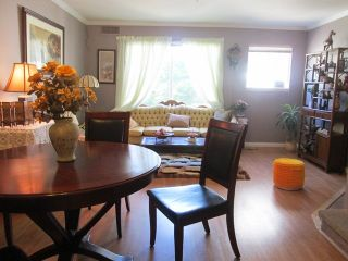 Photo 4: 78 15355 26TH Ave in South Surrey White Rock: Home for sale : MLS®# F1317389