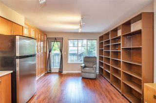 "Photo 10: 159 12040 68 Avenue in Surrey: West Newton Townhouse for sale in ""Terrane"" : MLS®# R2586483"