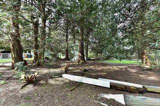 "Photo 13: 5760 144 Street in Surrey: Sullivan Station House for sale in ""SULLIVAN"" : MLS®# R2155815"