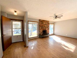 Photo 8: 127 Green Ash Drive: Wetaskiwin House for sale : MLS®# E4241791