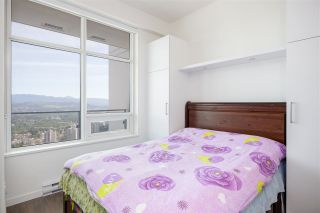 Photo 12: 5901 6461 TELFORD Avenue in Burnaby: Metrotown Condo for sale (Burnaby South)  : MLS®# R2366922