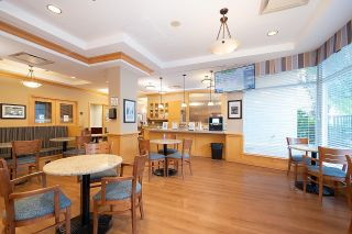 """Photo 27: 1000 1570 W 7TH Avenue in Vancouver: Fairview VW Condo for sale in """"Terraces on 7th"""" (Vancouver West)  : MLS®# R2624215"""