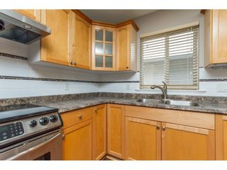 """Photo 4: 8100 TOPPER Drive in Mission: Mission BC House for sale in """"College Heights"""" : MLS®# R2144412"""