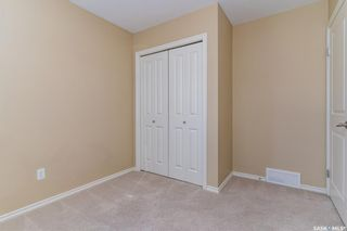 Photo 12: 312 303 Slimmon Place in Saskatoon: Lakewood S.C. Residential for sale : MLS®# SK842966