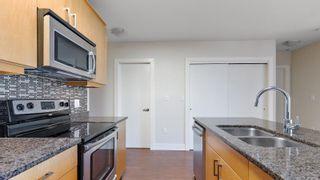 Photo 12: 401 1615 Bay St in : Vi Fernwood Condo for sale (Victoria)  : MLS®# 878139