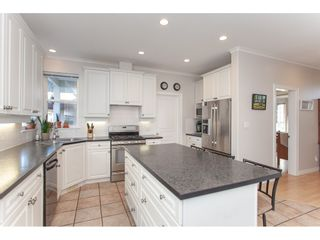 """Photo 7: 4635 217A Street in Langley: Murrayville House for sale in """"Murrayville - Murrays Corner"""" : MLS®# R2398372"""