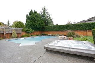 """Photo 54: 13758 21A Avenue in Surrey: Elgin Chantrell House for sale in """"CHANTRELL PARK ESTATES"""" (South Surrey White Rock)  : MLS®# F1422627"""