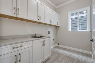 Photo 16: 3355 PASSAGLIA PLACE in Coquitlam: Burke Mountain House for sale : MLS®# R2391990