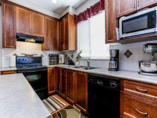 Photo 6: 5852 148TH Street in Surrey: Sullivan Station 1/2 Duplex for sale : MLS®# F1407622