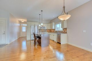 Photo 9: 64 RIVER HEIGHTS View: Cochrane Semi Detached for sale : MLS®# C4300497