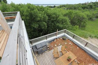 Photo 36: 114 Sunset Drive in Regina Beach: Residential for sale : MLS®# SK863349