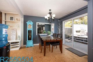 Photo 16: house for sale in mission