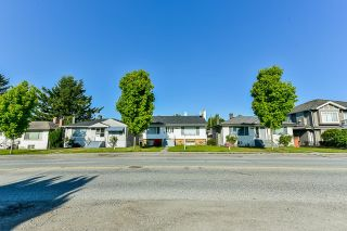 Photo 2: 5779 CLARENDON Street in Vancouver: Killarney VE House for sale (Vancouver East)  : MLS®# R2605790