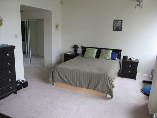 Photo 6: 102 98 10TH Street in New Westminster: Downtown NW Condo for sale : MLS®# V946343