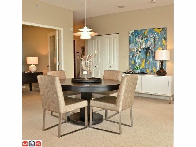 """Photo 15: Photos: 604 1581 FOSTER Street: White Rock Condo for sale in """"SUSSEX HOUSE"""" (South Surrey White Rock)  : MLS®# F1117826"""