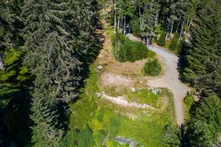 Photo 23: 1188 Silver Spray Dr in : Sk Silver Spray Land for sale (Sooke)  : MLS®# 864063