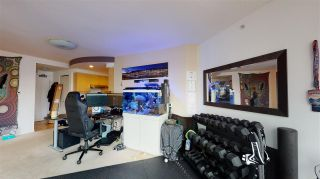 Photo 16: 1602 1009 EXPO Boulevard in Vancouver: Yaletown Condo for sale (Vancouver West)  : MLS®# R2539729