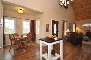 Photo 27: 44 Fairview Road in RM Springfield: Single Family Detached for sale : MLS®# 1206541