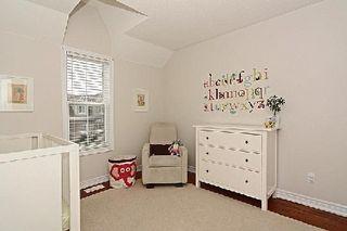 Photo 8: 31 Harper Hill Road in Markham: Angus Glen House (2-Storey) for sale : MLS®# N3060440