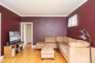 Photo 7: 401 Machray Avenue in Winnipeg: North End Residential for sale (4C)  : MLS®# 202114161