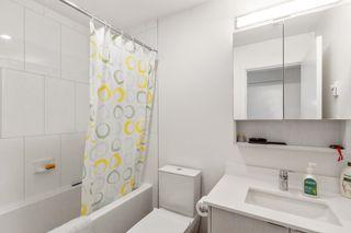 """Photo 12: 404 621 REGAN Avenue in Coquitlam: Coquitlam West Condo for sale in """"SIMON 2"""" : MLS®# R2610540"""