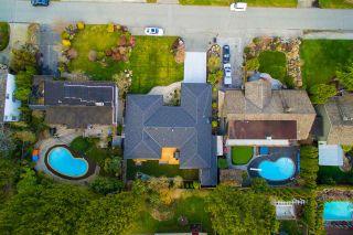 Photo 17: 1091 SKANA DRIVE in Tsawwassen: English Bluff House for sale : MLS®# R2288202