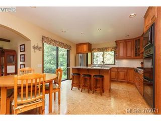 Photo 15: 686 Cromarty Ave in NORTH SAANICH: NS Ardmore House for sale (North Saanich)  : MLS®# 754969