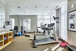 """Photo 14: 805 1833 CROWE Street in Vancouver: False Creek Condo for sale in """"THE FOUNDRY"""" (Vancouver West)  : MLS®# R2120097"""