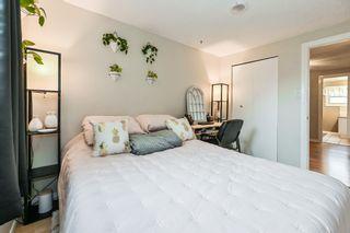 Photo 22: 41 17 Quail Drive in Hamilton: House for sale : MLS®# H4087772