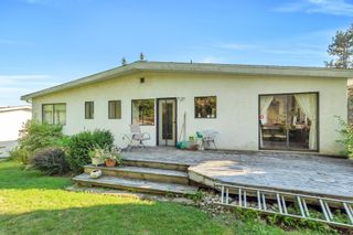 Photo 28: 33269 BEST Avenue in Mission: Mission BC House for sale : MLS®# R2617909