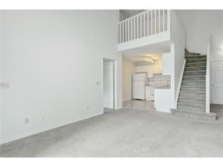 Photo 7: 508 126 14 Avenue SW in Calgary: Beltline Condo for sale : MLS®# C4072286