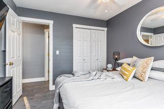 "Photo 17: 101 6557 121 Street in Surrey: West Newton Condo for sale in ""Lakewood Terrace"" : MLS®# R2554164"