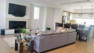 """Photo 15: 4 33209 CHERRY Avenue in Mission: Mission BC Townhouse for sale in """"58 ON CHERRY HILL"""" : MLS®# R2624783"""