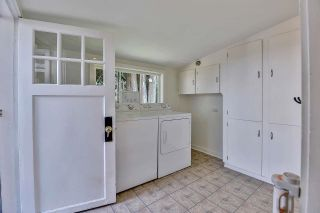 Photo 9: 2680 124B Street in Surrey: Crescent Bch Ocean Pk. House for sale (South Surrey White Rock)  : MLS®# R2613550