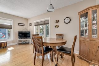 Photo 8: 1137 Connaught Avenue in Moose Jaw: Central MJ Residential for sale : MLS®# SK873890