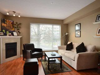 """Photo 1: 207 3480 MAIN Street in Vancouver: Main Condo for sale in """"THE NEWPORT"""" (Vancouver East)  : MLS®# V928673"""