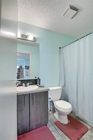 Photo 18: 508 2445 Kingsland Road SE: Airdrie Row/Townhouse for sale : MLS®# A1129746
