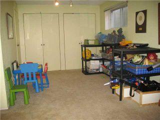 Photo 10: 2410 OLYMPIA Drive SE in CALGARY: Lynnwood Riverglen Residential Detached Single Family for sale (Calgary)  : MLS®# C3565608