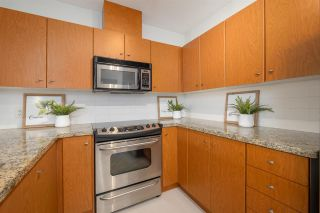 "Photo 13: 303 511 ROCHESTER Avenue in Coquitlam: Coquitlam West Condo for sale in ""ENCORE"" : MLS®# R2565097"