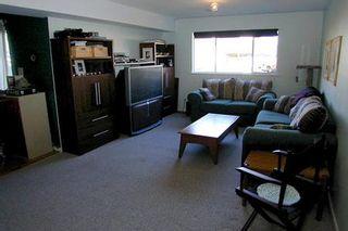 Photo 8: V524941: House for sale (Mary Hill)  : MLS®# V524941