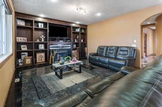 Photo 22: 284124 Meadow Ridge Lane: Conrich Detached for sale : MLS®# A1091808