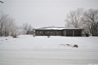 Photo 2: 19 Oxford Street in Mortlach: Residential for sale : MLS®# SK845149