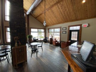 """Photo 16: 56490 BEAUMONT Road: Cluculz Lake Business with Property for sale in """"THE CABIN RESTAURANT"""" (PG Rural West (Zone 77))  : MLS®# C8037111"""
