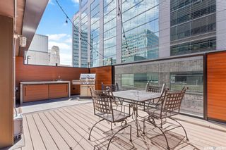 Photo 29: 1002 1914 Hamilton Street in Regina: Downtown District Residential for sale : MLS®# SK874005