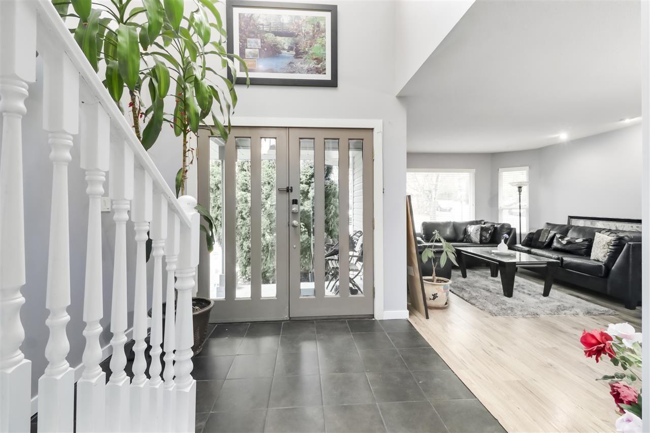 Photo 11: Photos: 23796 110B Avenue in Maple Ridge: Cottonwood MR House for sale : MLS®# R2516377