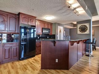 Photo 8: 1101 - 9020 Jasper Avenue in Edmonton: Zone 13 Condo for sale : MLS®# E4238940