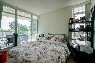 """Photo 16: 602 4818 ELDORADO Mews in Vancouver: Collingwood VE Condo for sale in """"ELDORADO MEWS"""" (Vancouver East)  : MLS®# R2601382"""