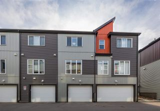 Photo 30: 4470 PROWSE Road in Edmonton: Zone 55 Townhouse for sale : MLS®# E4244991